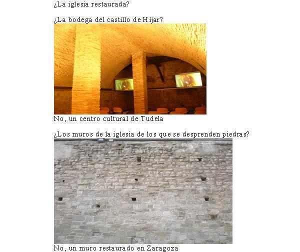 20110322090930-ejemplos.jpg