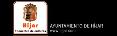 Hijar.com